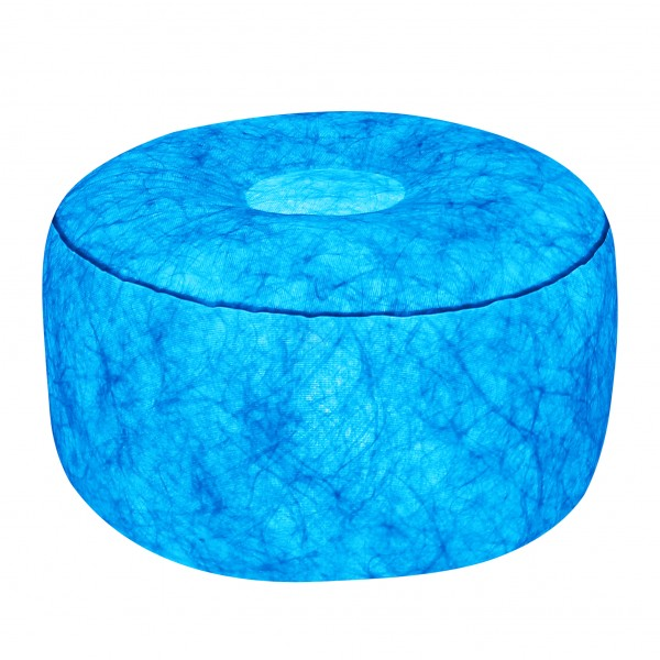 LED-Airchair