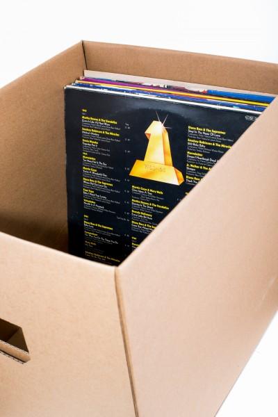 single-karton1158d29709a983e