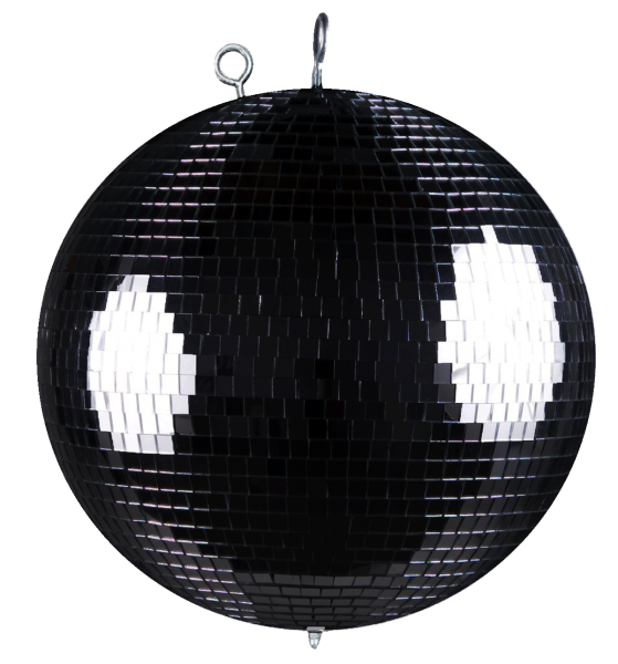 mirrors-ball-30-dark_web596485790d43c