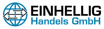 einhellig-handels-gmbh-logo