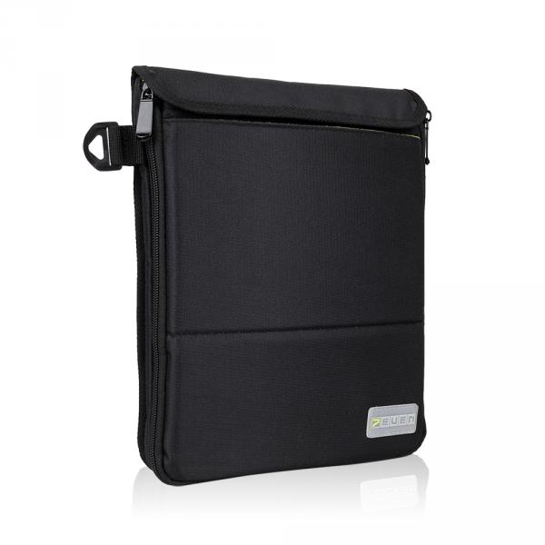 7even Color Bag für iPad / Tasche und Ständer für Tablet, Effektgeräte, Mini Controller bis 27 x 21