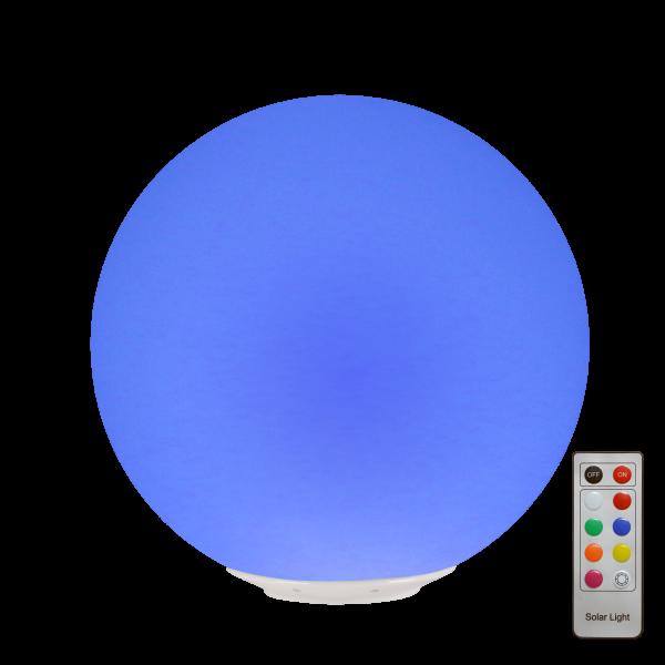 30cm-solar-ball-mit-remote595a696fa2436