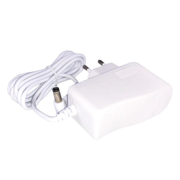 Netzteil für LED-Cubes
