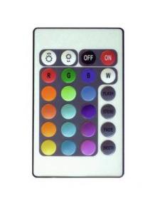 IR-Fernbedienung für 7even LED Leuchtmöbel