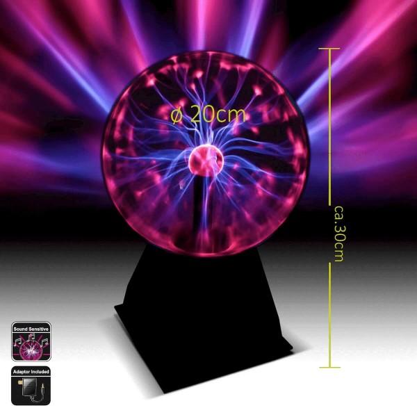 Plasma-Ball-red-effect_15l6pHf1IiATsl