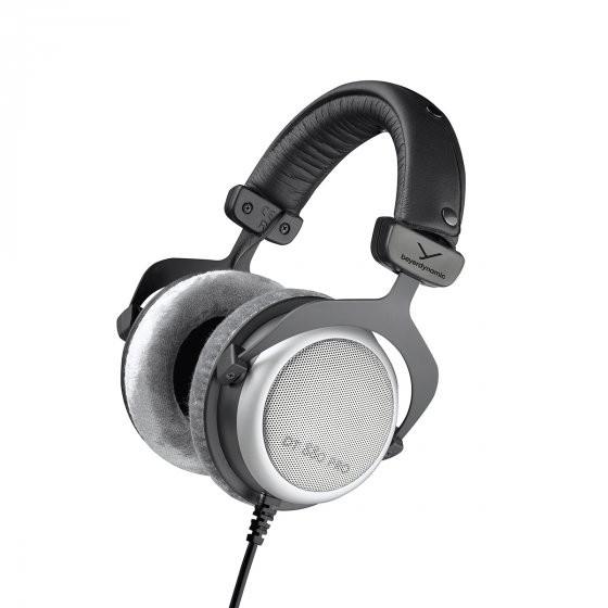Filz Auflage 33 cm Rund Blau - Kreisförmige Filzmatte Einseitig 4mm