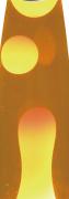 Orange / Gelb