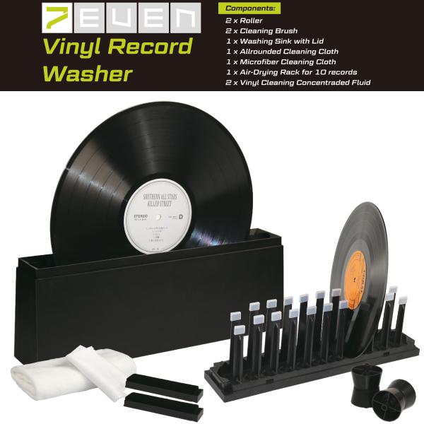 vinyl-washer1j8Xsh3Edijtl