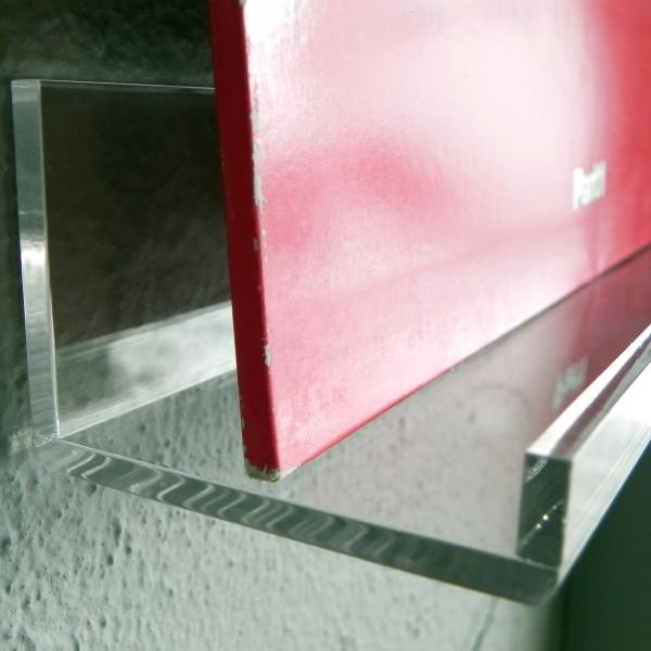acryl-leiste33cm_detail58f35d79bd0da