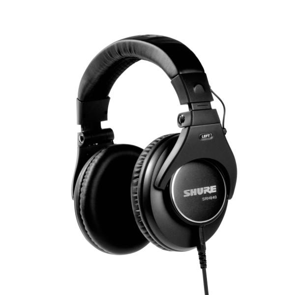 Filz Hocker Auflage 30 x 30 cm in grün / grau