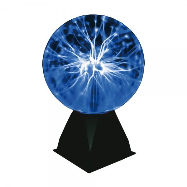 Plasmakugel magische Blitze