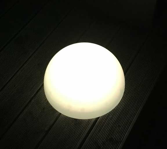 LED_halbkugelFvWqnyU6h2Pyy