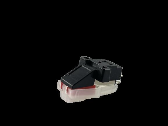 Tonabnehmersystem A-7 passend für alle Headshell Systeme