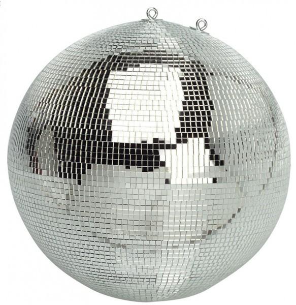discokugel-spiegelkugel
