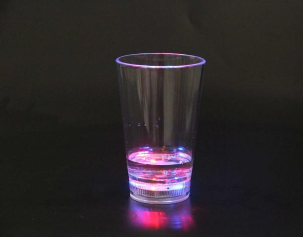 LED-Glas Cola