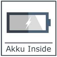 Icons_AkkuInside_200RipxdERqq0Vop