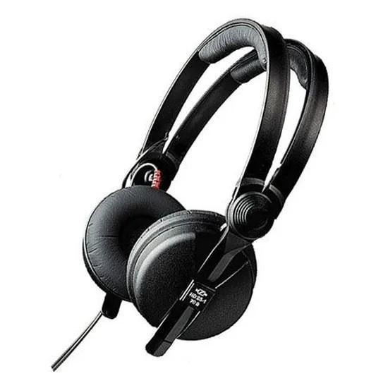 Filz Auflage 33 cm Rund Grau/Gelb - Beidseitig 4mm/4mm - Kreisförmige Filzmatte 8mm Stark